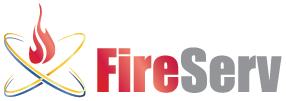 Fireserv | Arbeitssicherheit | Brandschutz